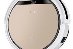 ilife-v5s-pro