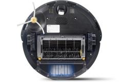 roomba-605-2