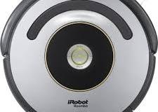 roomba-615-2